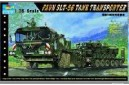 1/35 SLT-56 Tank Transporter