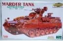 1/48 GERMAN MARDER II