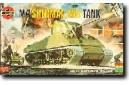1/72 M4 Sherman Mk.1