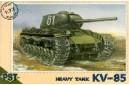 1/72 KV-85