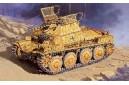 1/35 Sdkfz 140/1