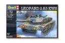 1/72 German Leopard 2A5