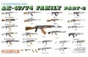 1/35 AK-47/74 Family part 2
