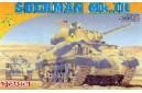 1/72 Sherman MK. III