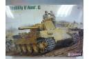 1/35 Pzbeobwg V Ausf G