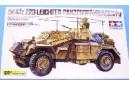1/35 Sdkfz 223 Leichter Panzerspahwagen