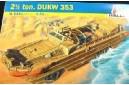 1/35 DUWK 353 (2,5 tons)