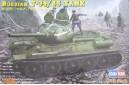 1/48 Russian T-34/85 Mod 1944