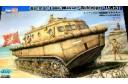 1/35 German LWS (land wasser schlepper)