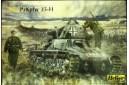 1/35 Pzkpfw 35-H