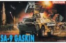 1/35 SA-9 GASKIN