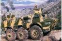 1/35 VAB 6X6 Transport de troupes
