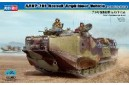 1/35 AAVP-7A1 Assault amphibian vehicle