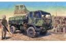 1/35 M-1078 standard cargo truck