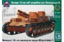 1/35 Sturmpanzer II