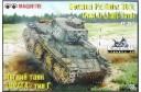 1/35 German Pzkpfw 38(t) Ausf G