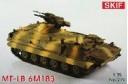 1/35 Russian MT-LB 6M1B3