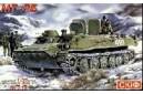 1/35 Russian MT-LB
