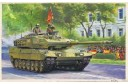 1/35 Spanish Leopard 2E