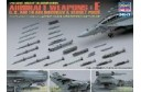 1/48 Aircraft weapons E: US AA missiles