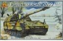 1/72 Panzerhaubitze 2000