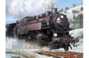1/35 Dampflokomotive BR-86