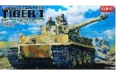 1/35 German Tiger I Early production
