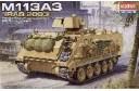 1/35 M-113A3 Iraq 2003