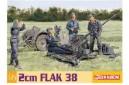 1/6 2cm Flak 38