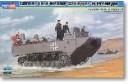 1/35 German LWS II
