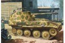 1/35 Befehlsjager 38 Ausf M (Smart kit)