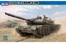 1/35 Leopard 2A6M CAN