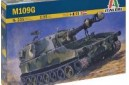 1/35 M-109G (VN war)