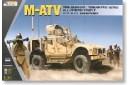 1/35 M-ATV