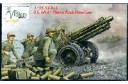 1/35 US 75 mm pack howitzer