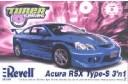 1/25 Acura RSX Type-S