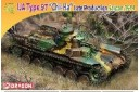 1/35 IJA Type 97 Chi-ha Late