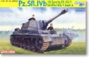 1/35 Pzsfl IVb 10.5cm leFH-18 Smart kit