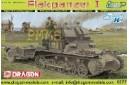 1/35 Flakpanzer I Smart kit