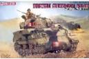 1/35 British Sherman MK III