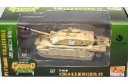 1/72 Challenger II Iraq (prebuilt)