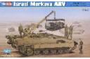 1/35 Israel Merkava ARV