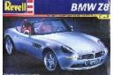 1/24 BMW Z-8