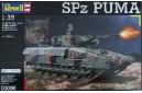 1/35 SPZ Puma