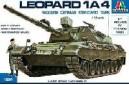 1/35 Leopard 1A4