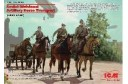 1/35 Soviet divisional horse transport