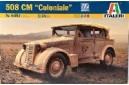 1/35 508 CM Coloniale
