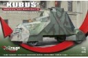 1/35 KUBUS Polish armored car
