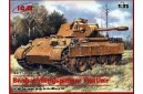 1/35 Beobachtungspanzer Panther