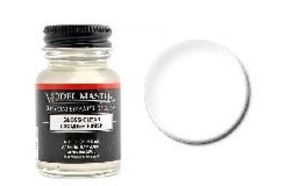 Model Master Gloss Clear 29ml